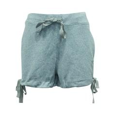 Shorts Yohji Yamamoto