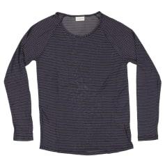 Top, tee-shirt Dries Van Noten  pas cher