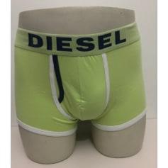 Boxers Diesel