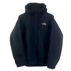 Wind Breaker The North Face