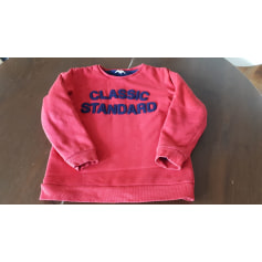 Sweatshirt Cyrillus