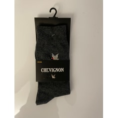 Socks Chevignon