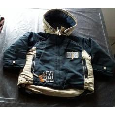 Zipped Jacket Disney