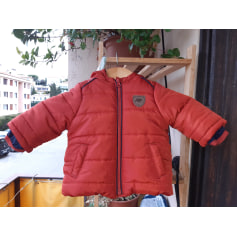 Down Jacket Kiabi
