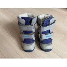 Ankle Boots Autre