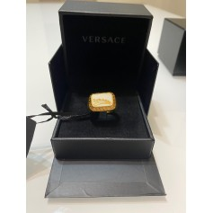 Ring Versace