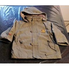 Coat Disney