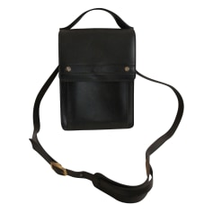 Small Messenger Bag Lamarthe