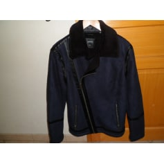 Zipped Jacket Burton