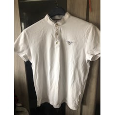 T-Shirts Burton