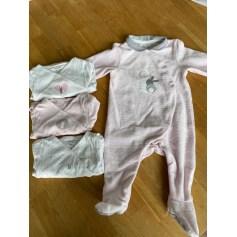 Pyjama Obaibi  pas cher