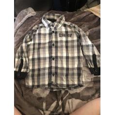 Shirt Kimbaloo