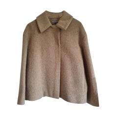Jacket Cos