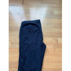 Slim Fit Pants Scotch & Soda