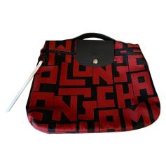 Schultertasche Longchamp