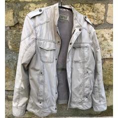 Jacket Armand Thiery