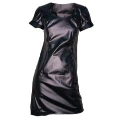Mini-Kleid Dondup