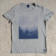 T-shirt Scotch & Soda