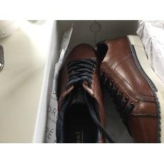 Chaussures de sport André  pas cher