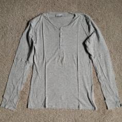 Tee-shirt American Vintage  pas cher
