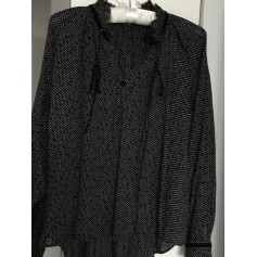Blouse High Claire Campbell  pas cher