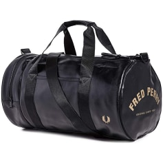 Briefcase Fred Perry