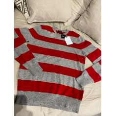 Pull Galeries Lafayette  pas cher
