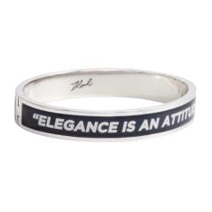Bracelet Karl Lagerfeld  pas cher