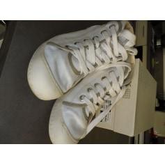 Chaussures de sport Geox  pas cher