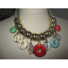 Collier Aj Fashion Jewellery  pas cher