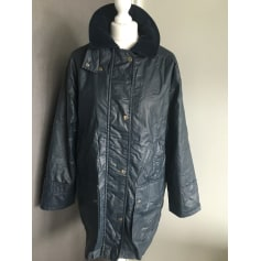 Imperméable, trench Anne Weyburn  pas cher