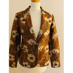 Blazer, veste tailleur Ottod'Ame  pas cher