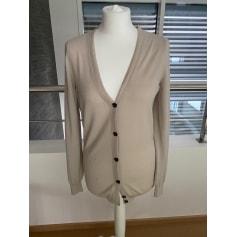 Vest, Cardigan Gucci