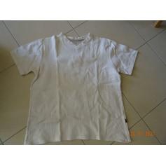 T-shirt Brice