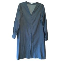 Robe mi-longue Filippa K  pas cher