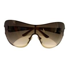 Sonnenbrille Salvatore Ferragamo