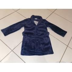 Dressing Gown Vertbaudet