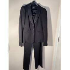 Tailleur pantalon Giorgio Armani  pas cher
