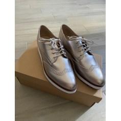 Chaussures à lacets  Aldo  pas cher