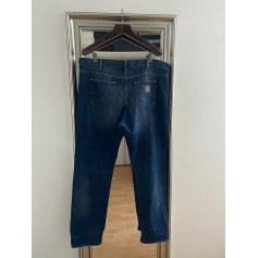 Straight-Cut Jeans  Carhartt