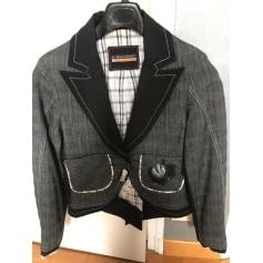 Blazer, veste tailleur Rinascimento  pas cher