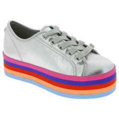 Sports Sneakers Steve Madden