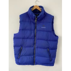 Down Jacket Scotch & Soda
