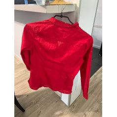Chemise Camaieu  pas cher