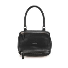 Valigetta Givenchy