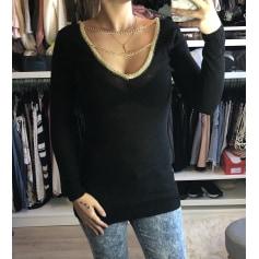 Pull tunique Boutique Independante  pas cher
