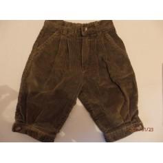 Bermuda Shorts Cyrillus