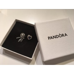 Pendentif, collier pendentif Pandora  pas cher