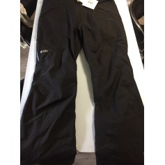 Pantalon de ski Killy  pas cher