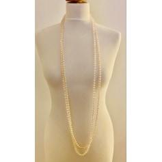 Halsketten Fantaisie